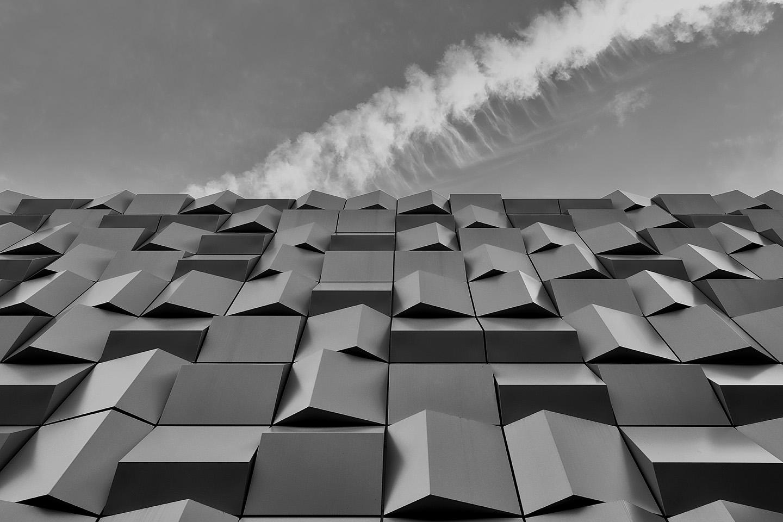 NOA Creatives Architectuurfotografie